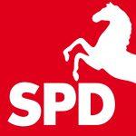 Logo: Stephan Weil