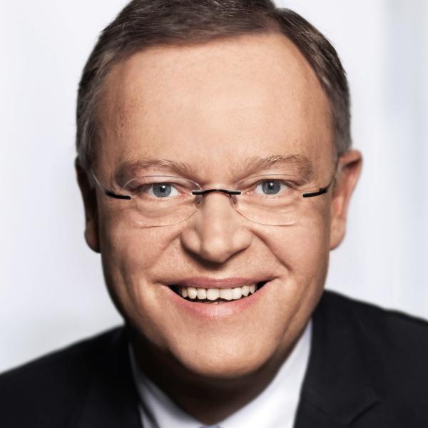 Stephan Weil › Stephan Weil